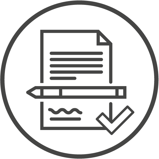 AR-KONSILI | Unternehmensberatung - Existenzgründung (braun)