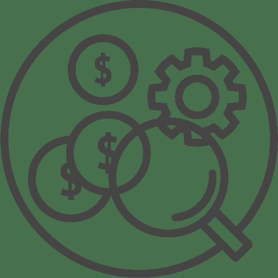 AR-KONSILI | Unternehmensberatung - Businessplan (braun)