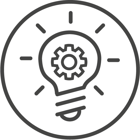 AR-KONSILI | Unternehmensberatung - Strategie- & Innovationsberatung (braun)